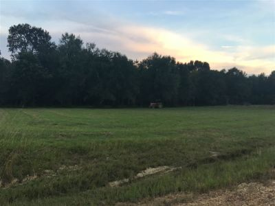 Jackson Residential Lots & Land For Sale: North Haven Dr