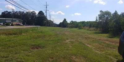 Rankin County Residential Lots & Land For Sale: Mangum Dr