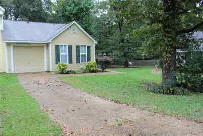 Clinton Rental For Rent: 149 Lofty Pine Ln