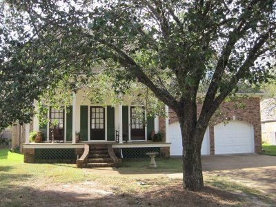 Brandon Single Family Home For Sale: 850 Channing Pl