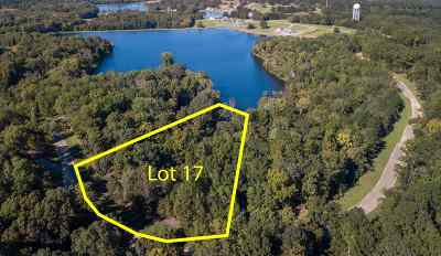 Madison Residential Lots & Land For Sale: 138 Chestnut Hill Rd