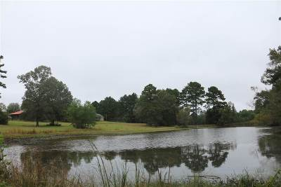 Pearl Residential Lots & Land For Sale: 1554 Old Whitfield Rd