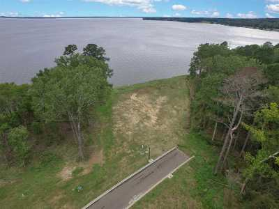 Madison Residential Lots & Land For Sale: 101 North Natchez Dr