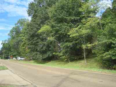 Jackson Residential Lots & Land For Sale: 330 Elton Rd