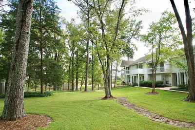 Ridgeland Condo For Sale: 550 Post Rd #Unit 110