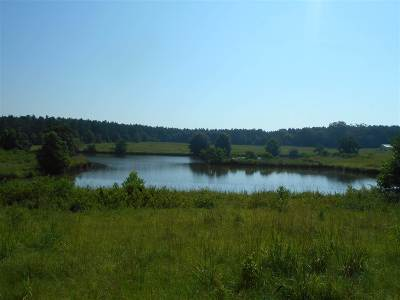 Terry MS Residential Lots & Land For Sale: $1,999,140