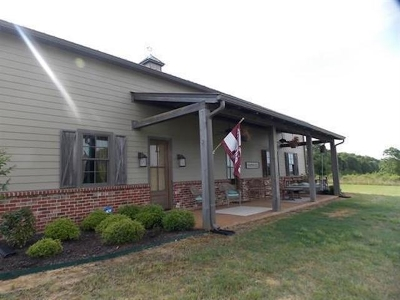 Madison MS Single Family Home For Sale: $549,000