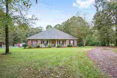 Single Family Home For Sale: 138 Cody Ln