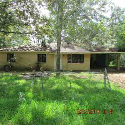 Rankin County Single Family Home For Sale: 218 Lady Catherine Dr
