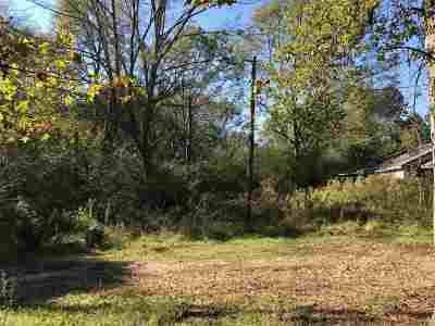 Scott County Residential Lots & Land For Sale: Windhan Ln