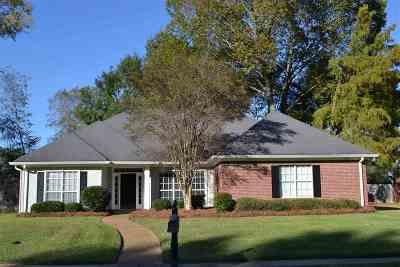 Madison Single Family Home Contingent/Pending: 145 W Bradford Pl