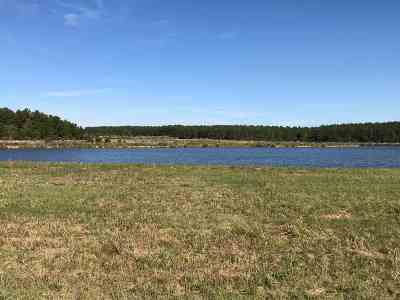 Madison Residential Lots & Land For Sale: 180 Reunion Dr