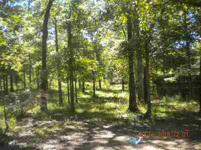 Florence, Richland Residential Lots & Land For Sale: 131 Azalea Way