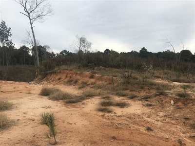 Scott County Residential Lots & Land For Sale: 01 Morton Marathon Rd