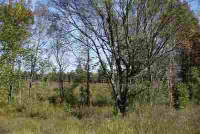 Leake County Residential Lots & Land For Sale: 304 Kit Lewis Rd