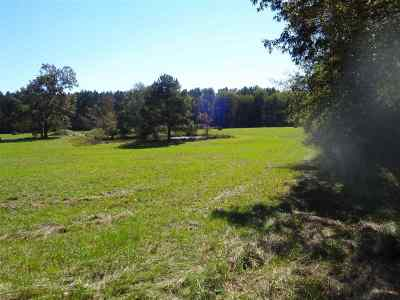 Brandon Residential Lots & Land For Sale: 04 Mohr Dr
