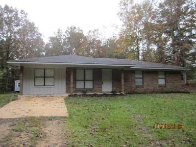 Brandon Single Family Home Contingent/Pending: 107 Sharanne Ln