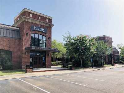 Madison County Commercial For Sale: 2160 Main St