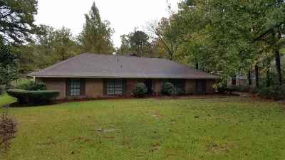 Brandon Single Family Home Contingent/Pending: 310 Glen Cove Rd