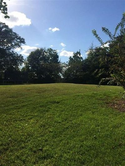 Hinds County, Madison County, Rankin County Residential Lots & Land For Sale: 539 Meadows Pl