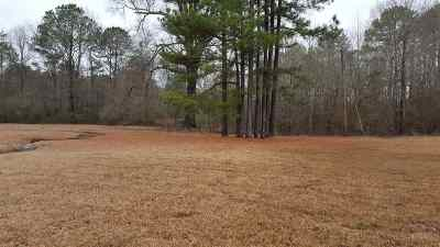 Scott County Residential Lots & Land For Sale: 02 Hwy 35 S