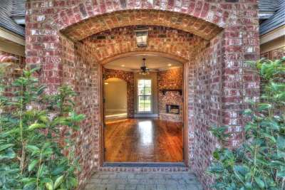 Madison County Single Family Home For Sale: 113 Trailbridge Bend
