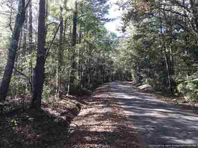 Lincoln County Residential Lots & Land Contingent/Pending: 3065 Rutland Ln