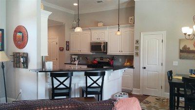 Madison Rental For Rent: 125 Falls Crossing