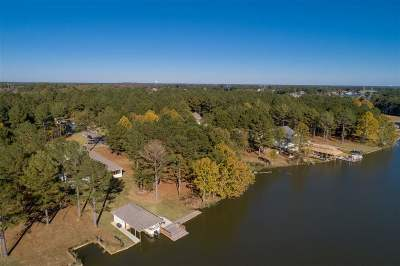 Madison Residential Lots & Land Contingent/Pending: Harbor View Dr