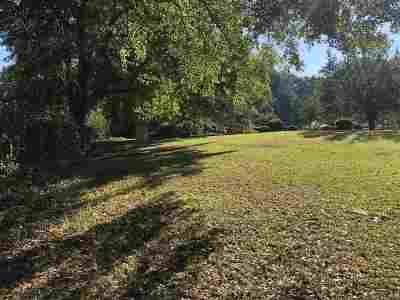 Clinton Residential Lots & Land For Sale: Huntcliff Way