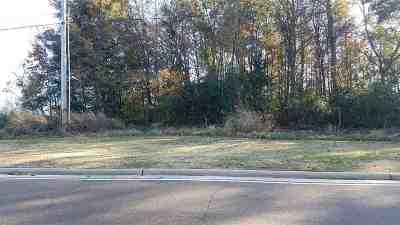 Madison Residential Lots & Land For Sale: 9 Old Canton Rd