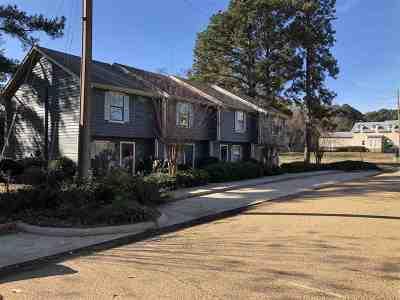 Brandon Rental For Rent: 112 Pine Lake Pl