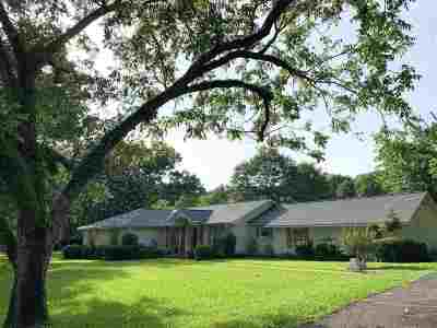 Florence, Richland Single Family Home For Sale: 206 Lewis St