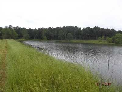 Mendenhall MS Residential Lots & Land For Sale: $135,000