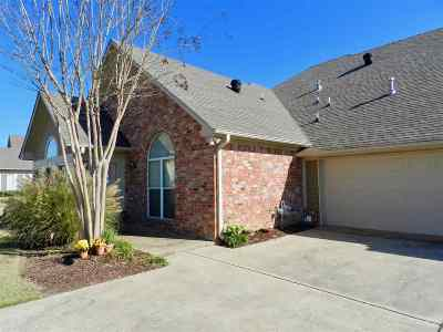 Rankin County Condo For Sale: 140 Sweetwater Dr