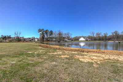 Madison Residential Lots & Land For Sale: 151 Old Rice Rd