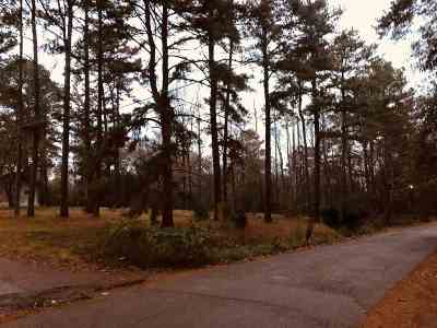 Jackson Residential Lots & Land For Sale: Vail Ave