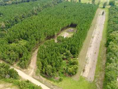Brandon Residential Lots & Land For Sale: 574 Mt Helm Rd