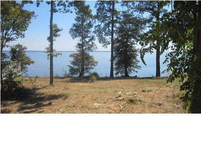 Madison Residential Lots & Land For Sale: 110 D'iberville Ln