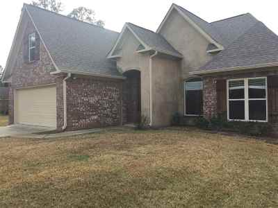 Florence, Richland Single Family Home Contingent/Pending: 271 Thomas St