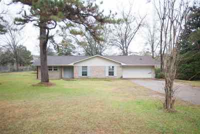 Madison Single Family Home For Sale: 226 Mackey Dr