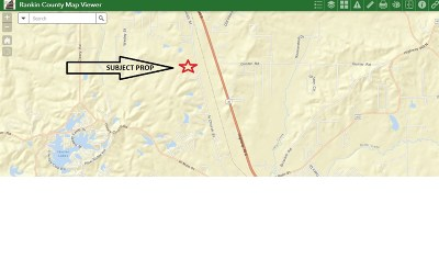 Florence, Richland Residential Lots & Land For Sale: Old 49 South