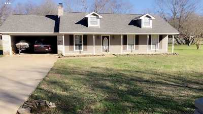 Byram Single Family Home For Sale: 25 Popular Cv