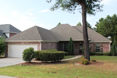Madison MS Single Family Home For Sale: $305,000