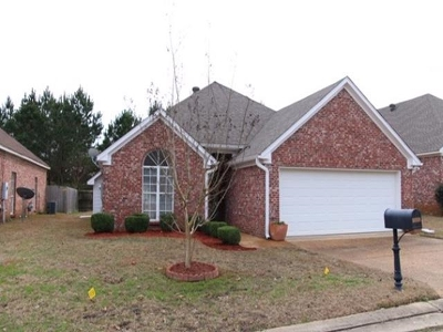 Pearl Single Family Home Contingent/Pending: 111 River Ridge Ct