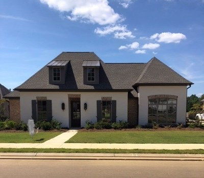 Madison Single Family Home For Sale: 213 S Woodcreek Rd