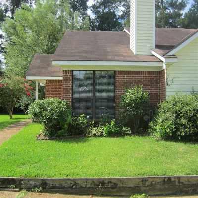 Ridgeland MS Townhouse For Sale: $112,900