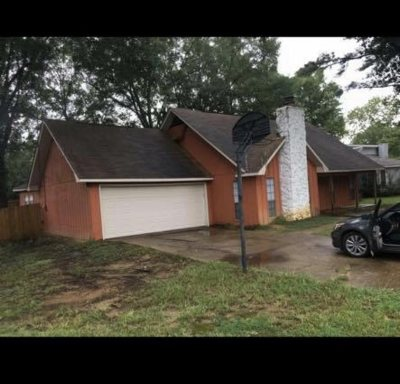 Ridgeland Single Family Home Contingent/Pending: 305 Pear Orchard Pl