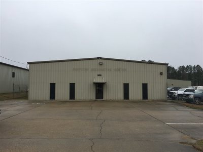 Byram Rental For Rent: 5655 Terry Rd