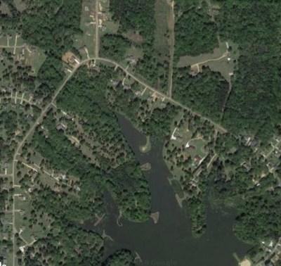 Byram Residential Lots & Land For Sale: Lake Dockery Dr